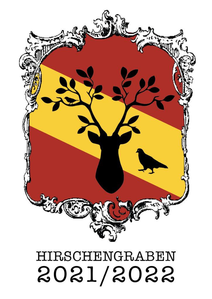 Hirschengraben Bern